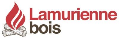 LAMURIENNE BOIS